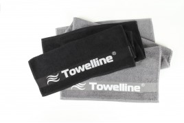 Towelline – Promosyon Havlu