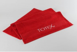 Totex – Promosyon Havlu