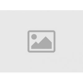 Size Özel  Logo Nakışlı Saç Bandı