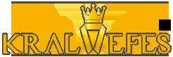 Kral Efes | Kuaför Berber Havluları Özel Tasarım Logo Nakışlı Havlu İmalatı